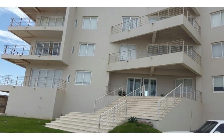 Foto de departamento en renta en boulevard del mar , anton lizardo, alvarado, veracruz de ignacio de la llave, 1463381 No. 01