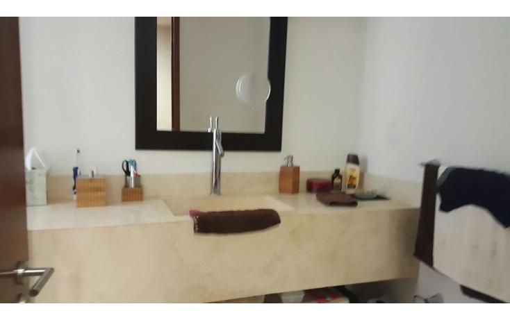 Foto de departamento en renta en boulevard del mar , anton lizardo, alvarado, veracruz de ignacio de la llave, 1463381 No. 11