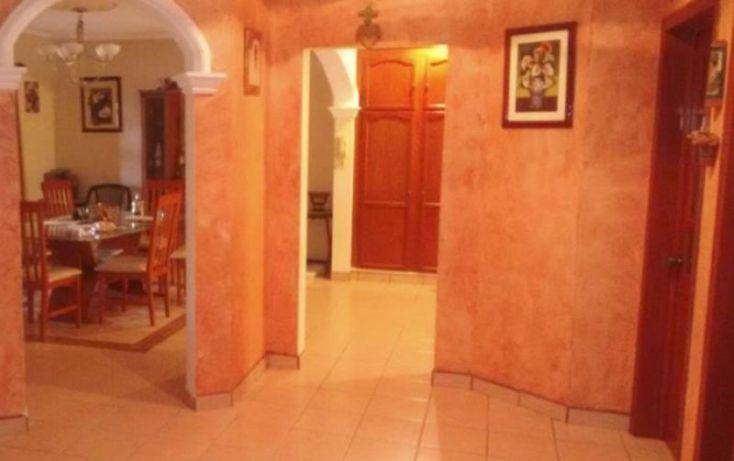 Foto de casa en venta en boulevard del marlin 501, las varas, mazatlán, sinaloa, 1792914 no 03