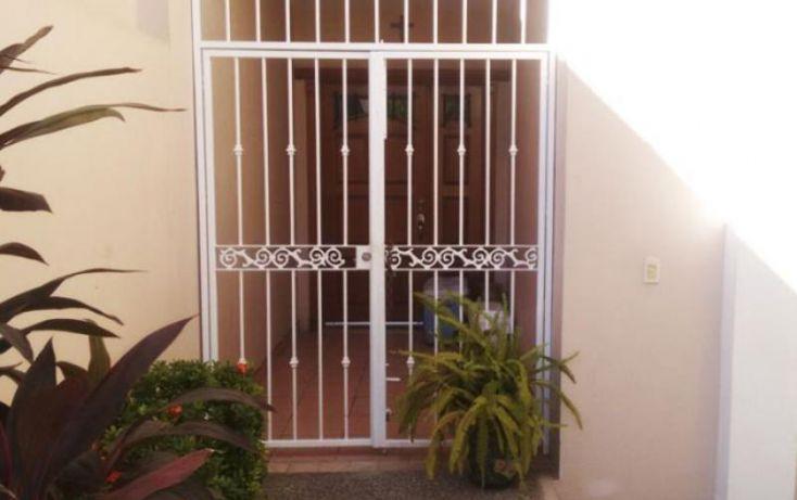 Foto de casa en venta en boulevard del marlin 501, las varas, mazatlán, sinaloa, 1792914 no 07