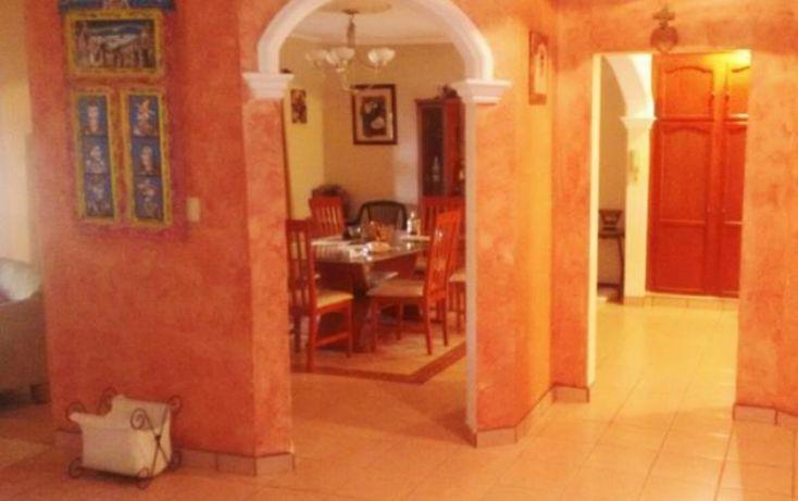Foto de casa en venta en boulevard del marlin 501, las varas, mazatlán, sinaloa, 1792914 no 09