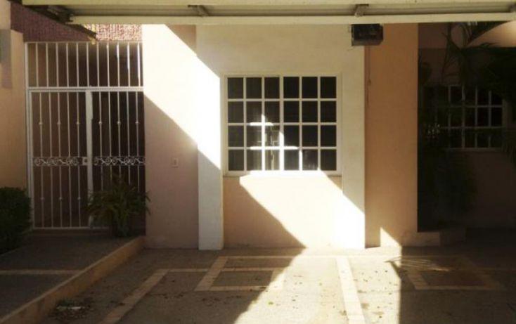 Foto de casa en venta en boulevard del marlin 501, las varas, mazatlán, sinaloa, 1792914 no 12
