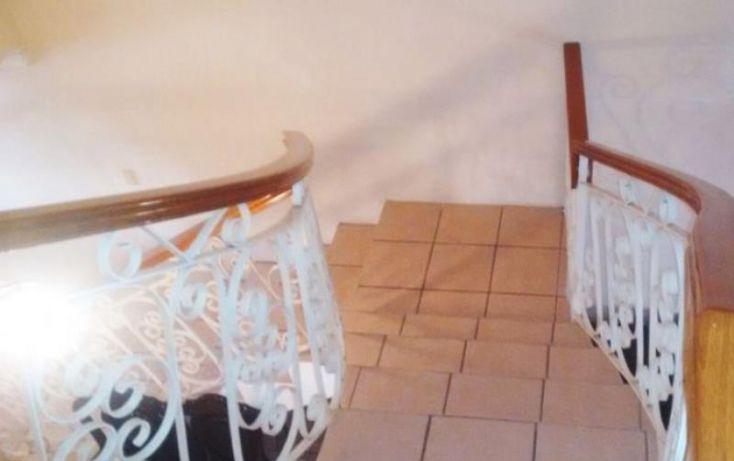 Foto de casa en venta en boulevard del marlin 501, las varas, mazatlán, sinaloa, 1792914 no 15