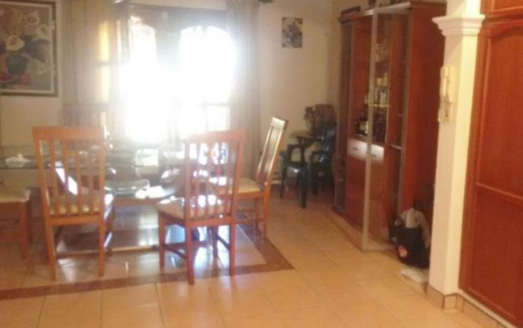 Foto de casa en venta en boulevard del marlin 501, sábalo country club, mazatlán, sinaloa, 1479553 no 02