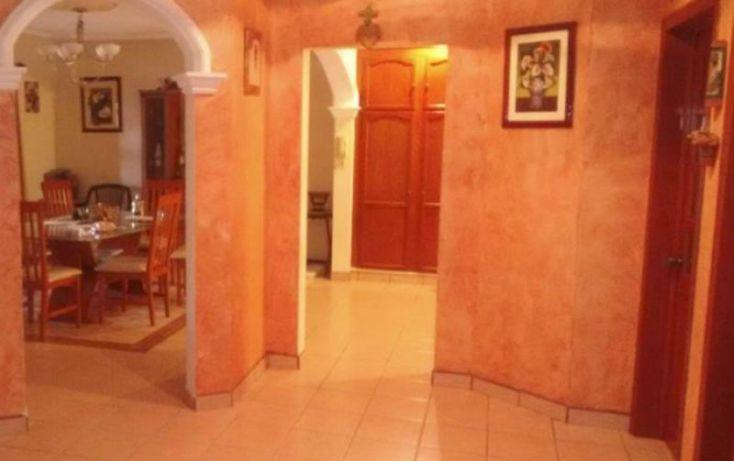 Foto de casa en venta en boulevard del marlin 501, sábalo country club, mazatlán, sinaloa, 1479553 no 03