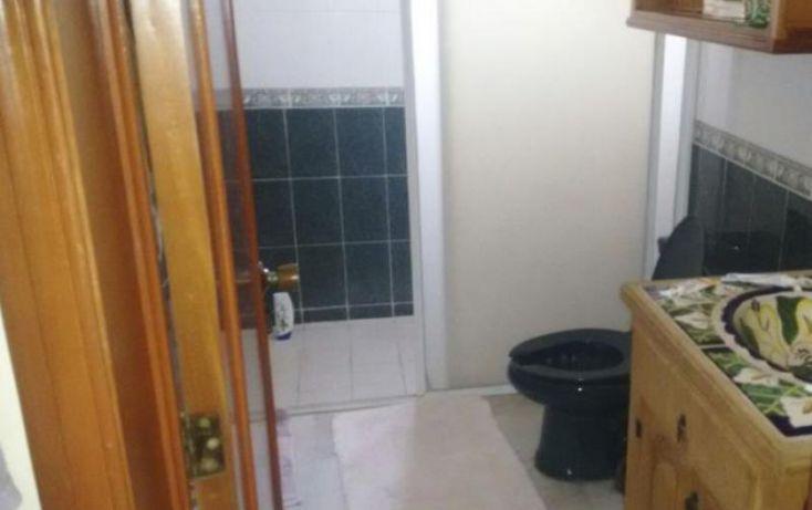 Foto de casa en venta en boulevard del marlin 501, sábalo country club, mazatlán, sinaloa, 1479553 no 04
