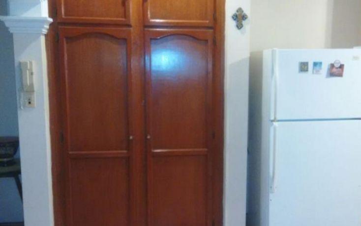 Foto de casa en venta en boulevard del marlin 501, sábalo country club, mazatlán, sinaloa, 1479553 no 05