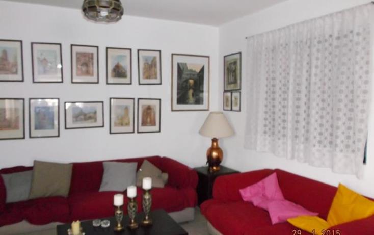 Foto de casa en venta en boulevard del valle 642, la hacienda iii, ramos arizpe, coahuila de zaragoza, 824079 No. 02