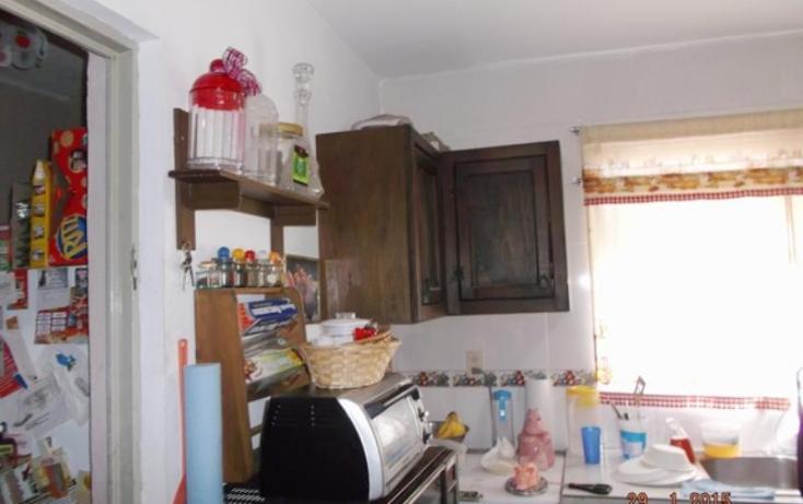 Foto de casa en venta en boulevard del valle 642, la hacienda iii, ramos arizpe, coahuila de zaragoza, 824079 no 04