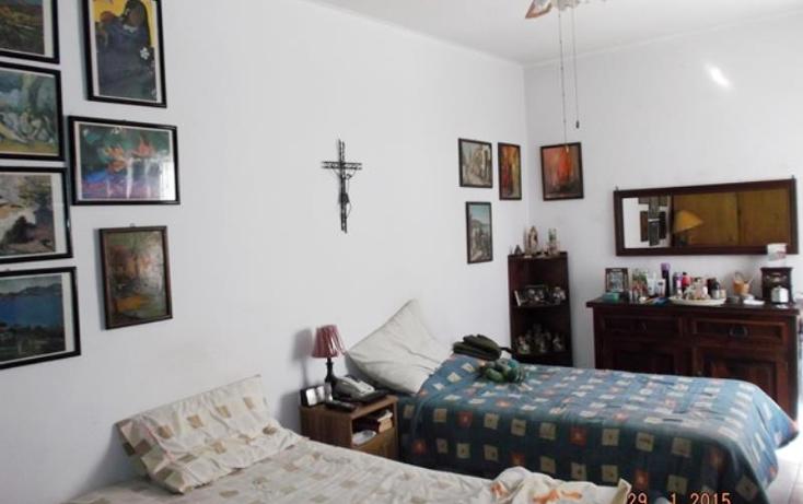 Foto de casa en venta en boulevard del valle 642, la hacienda iii, ramos arizpe, coahuila de zaragoza, 824079 No. 04