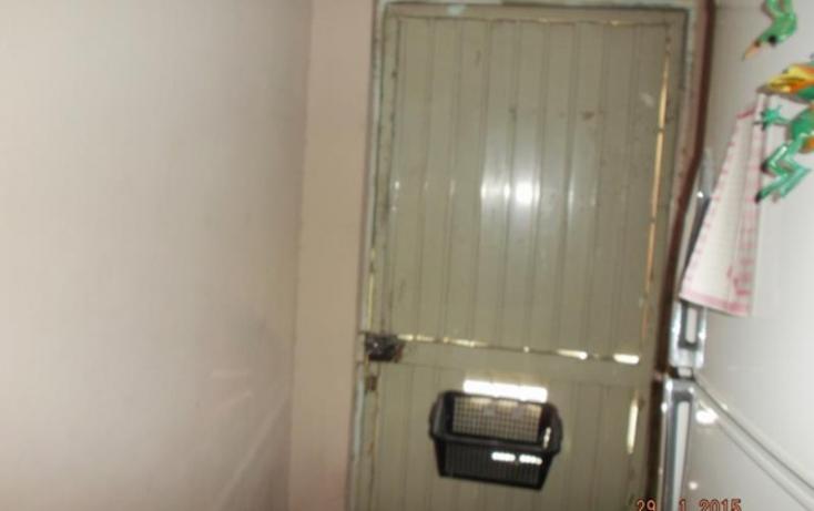 Foto de casa en venta en boulevard del valle 642, la hacienda iii, ramos arizpe, coahuila de zaragoza, 824079 no 05
