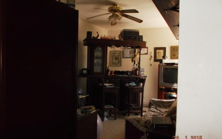 Foto de casa en venta en boulevard del valle 642, la hacienda iii, ramos arizpe, coahuila de zaragoza, 824079 no 06