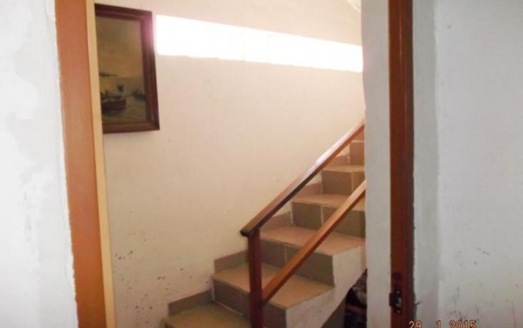 Foto de casa en venta en boulevard del valle 642, la hacienda iii, ramos arizpe, coahuila de zaragoza, 824079 no 07
