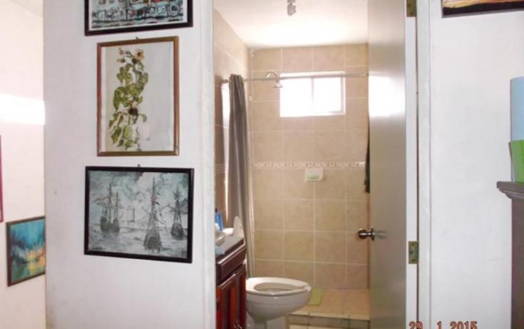 Foto de casa en venta en boulevard del valle 642, la hacienda iii, ramos arizpe, coahuila de zaragoza, 824079 no 11