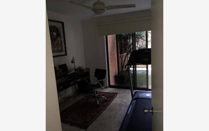 Foto de departamento en venta en boulevard díaz ordáz 78, san miguel acapantzingo, cuernavaca, morelos, 1539966 No. 07