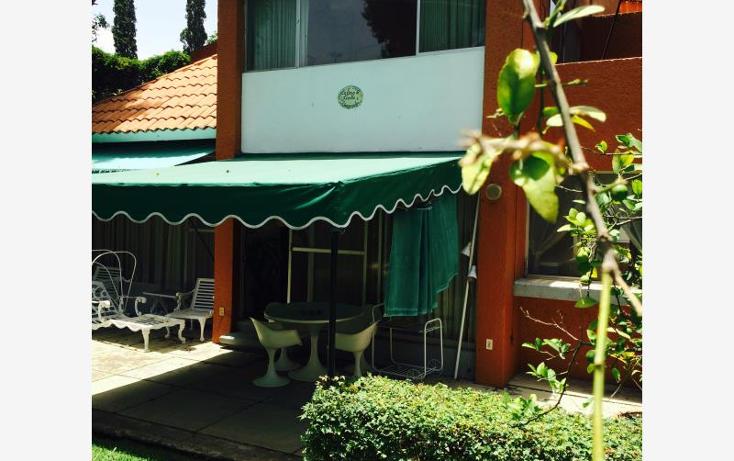 Foto de casa en venta en boulevard d?az ord?z 95, san miguel acapantzingo, cuernavaca, morelos, 1539982 No. 01