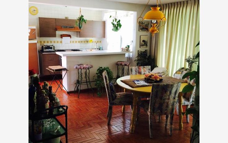 Foto de casa en venta en boulevard díaz ordáz 95, san miguel acapantzingo, cuernavaca, morelos, 1539982 No. 04