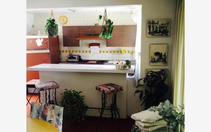 Foto de casa en venta en boulevard d?az ord?z 95, san miguel acapantzingo, cuernavaca, morelos, 1539982 No. 05