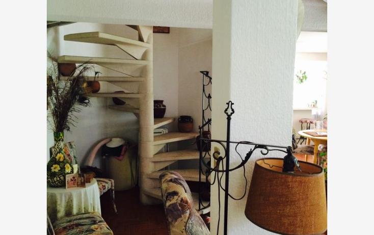 Foto de casa en venta en boulevard d?az ord?z 95, san miguel acapantzingo, cuernavaca, morelos, 1539982 No. 06