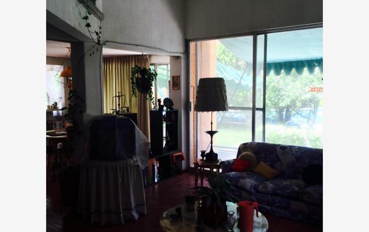 Foto de casa en venta en boulevard díaz ordáz 95, san miguel acapantzingo, cuernavaca, morelos, 1539982 No. 07