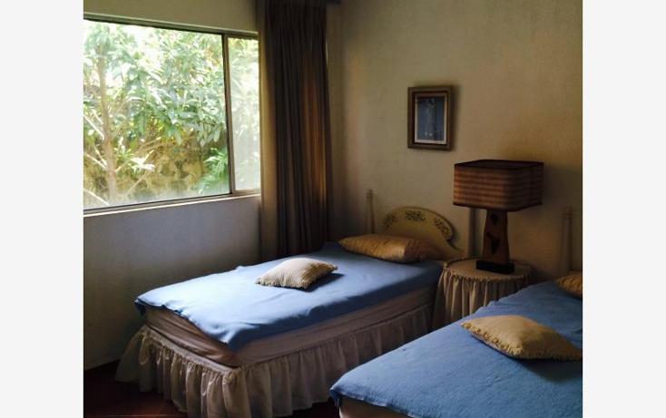 Foto de casa en venta en boulevard díaz ordáz 95, san miguel acapantzingo, cuernavaca, morelos, 1539982 No. 08
