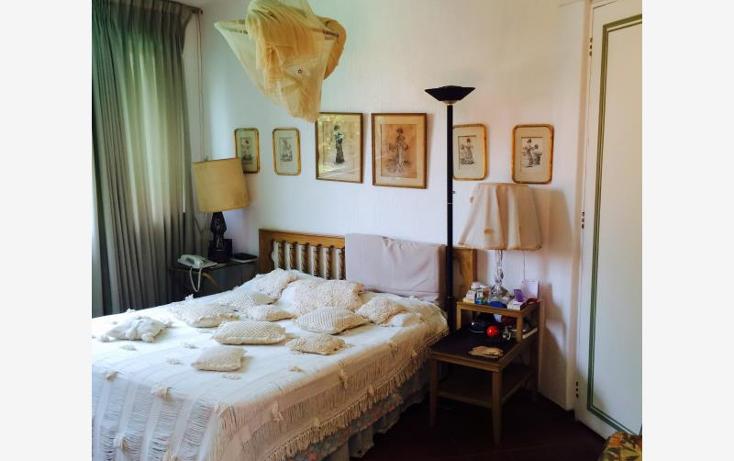Foto de casa en venta en boulevard díaz ordáz 95, san miguel acapantzingo, cuernavaca, morelos, 1539982 No. 11