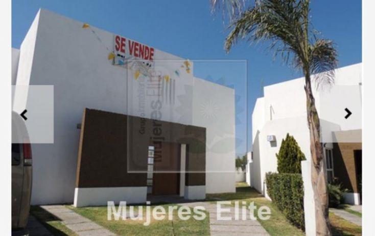 Foto de casa en venta en boulevard dolores del rio 202, claustros del campestre, corregidora, querétaro, 1924548 no 01