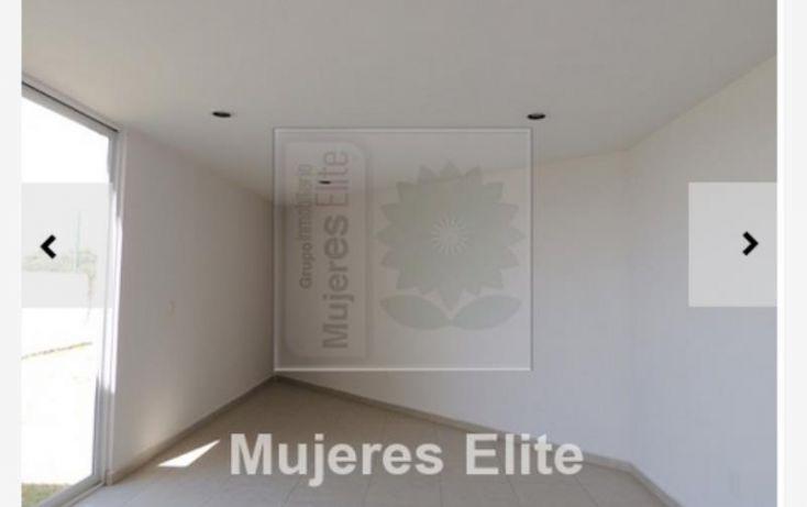 Foto de casa en venta en boulevard dolores del rio 202, claustros del campestre, corregidora, querétaro, 1924548 no 02