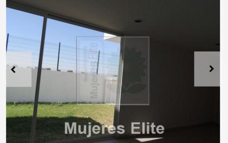 Foto de casa en venta en boulevard dolores del rio 202, claustros del campestre, corregidora, querétaro, 1924548 no 03