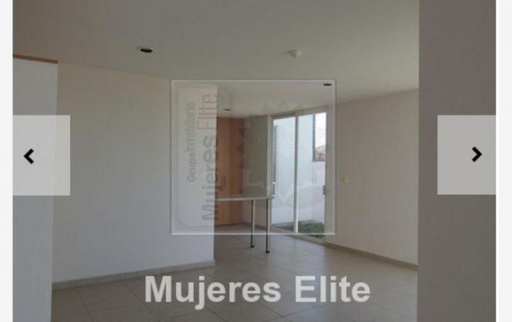 Foto de casa en venta en boulevard dolores del rio 202, claustros del campestre, corregidora, querétaro, 1924548 no 04
