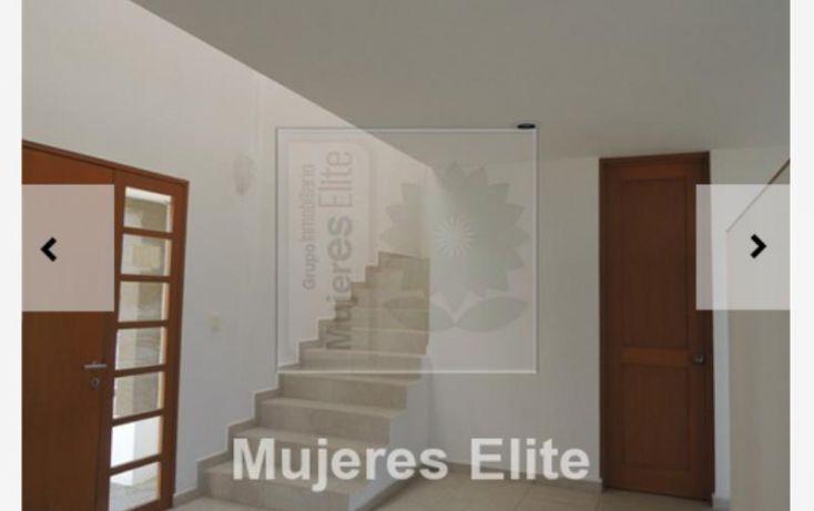 Foto de casa en venta en boulevard dolores del rio 202, claustros del campestre, corregidora, querétaro, 1924548 no 05