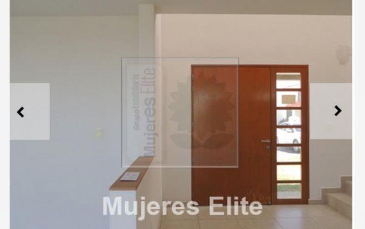 Foto de casa en venta en boulevard dolores del rio 202, claustros del campestre, corregidora, querétaro, 1924548 no 06