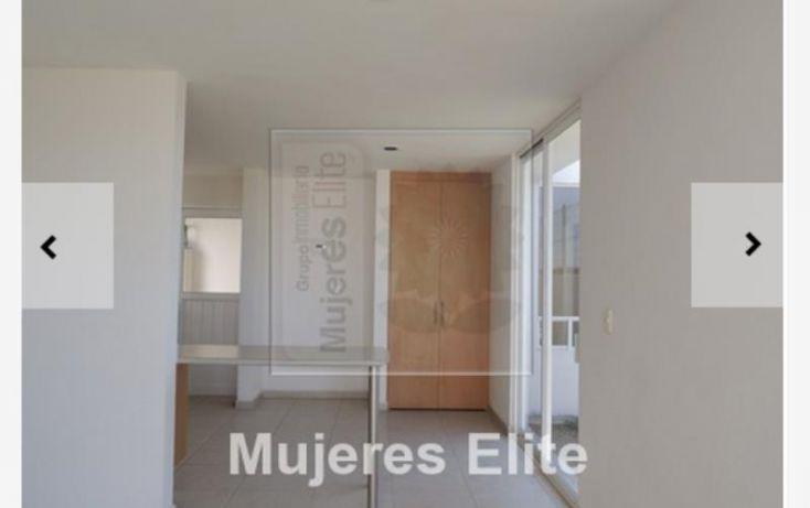 Foto de casa en venta en boulevard dolores del rio 202, claustros del campestre, corregidora, querétaro, 1924548 no 07