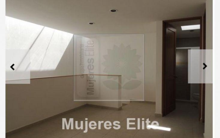 Foto de casa en venta en boulevard dolores del rio 202, claustros del campestre, corregidora, querétaro, 1924548 no 08