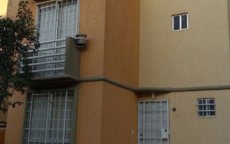 Foto de casa en venta en boulevard el dorado, privada azurita, el dorado, tultepec, estado de méxico, 1713226 no 01
