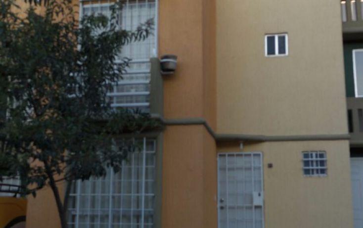 Foto de casa en venta en boulevard el dorado, privada azurita, el dorado, tultepec, estado de méxico, 1713226 no 02