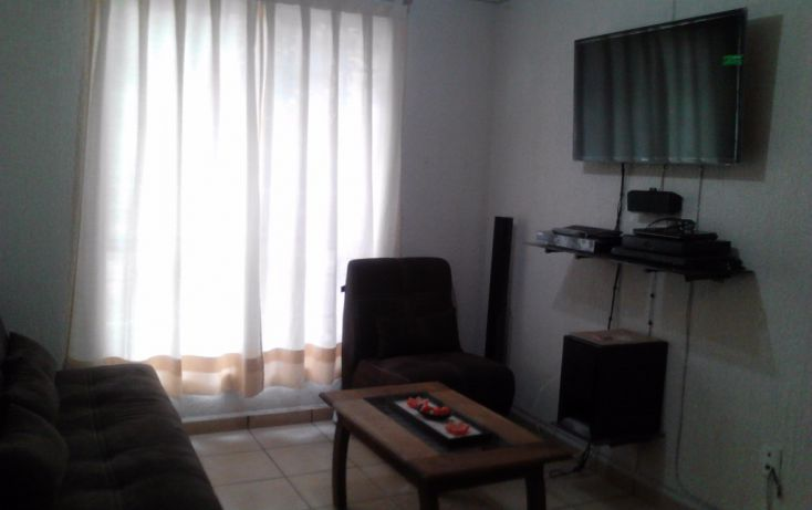 Foto de casa en venta en boulevard el dorado, privada azurita, el dorado, tultepec, estado de méxico, 1713226 no 04