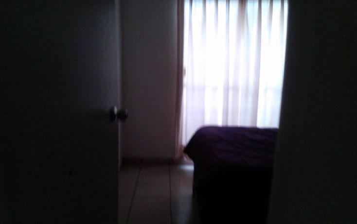 Foto de casa en venta en boulevard el dorado, privada azurita, el dorado, tultepec, estado de méxico, 1713226 no 06