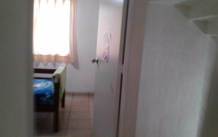 Foto de casa en venta en boulevard el dorado, privada azurita, el dorado, tultepec, estado de méxico, 1713226 no 09