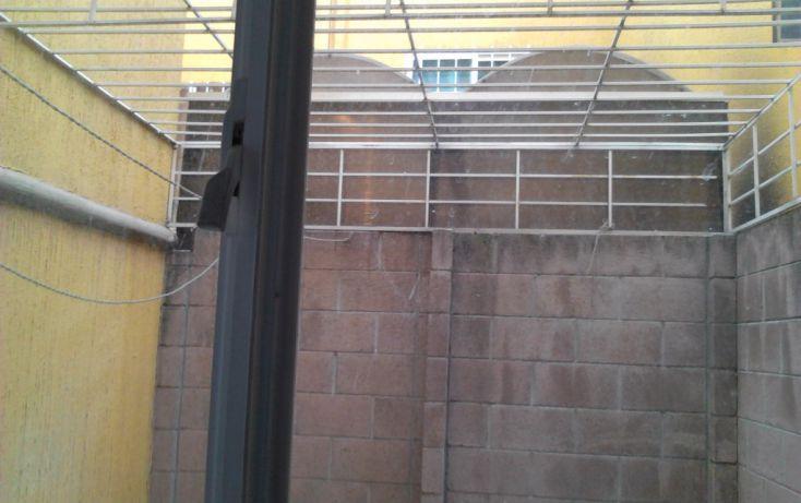 Foto de casa en venta en boulevard el dorado, privada azurita, el dorado, tultepec, estado de méxico, 1713226 no 12