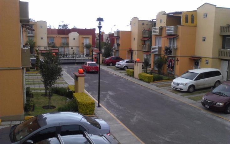 Foto de casa en venta en  , el dorado, tultepec, méxico, 1713226 No. 03