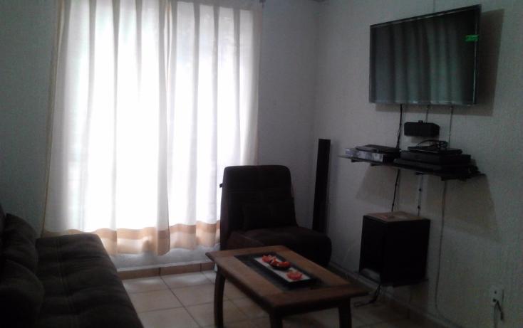 Foto de casa en venta en  , el dorado, tultepec, méxico, 1713226 No. 04