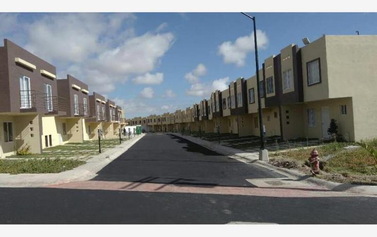 Foto de casa en venta en boulevard el rosario 11401, la escondida, tijuana, baja california, 673073 No. 02