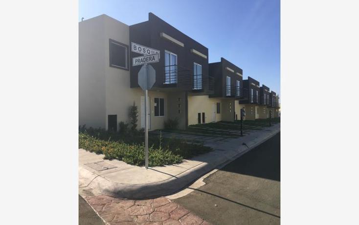 Foto de casa en venta en boulevard el rosario 11401, la escondida, tijuana, baja california, 673073 No. 03