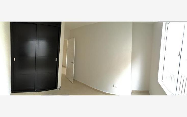 Foto de casa en venta en  11401, la escondida, tijuana, baja california, 673073 No. 05