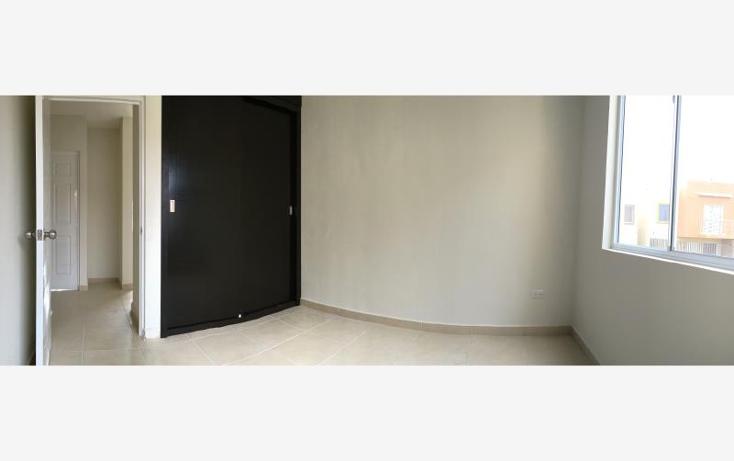 Foto de casa en venta en  11401, la escondida, tijuana, baja california, 673073 No. 06