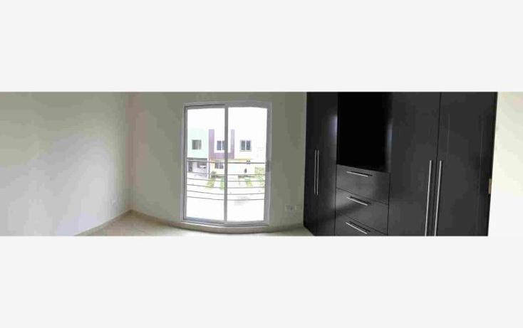 Foto de casa en venta en  11401, la escondida, tijuana, baja california, 673073 No. 08