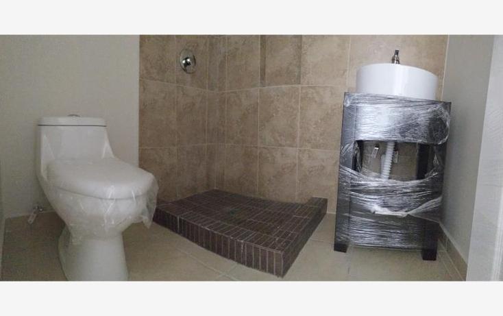 Foto de casa en venta en boulevard el rosario 11401, la escondida, tijuana, baja california, 673073 No. 09