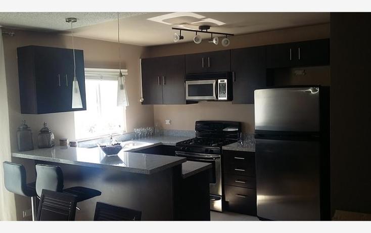 Foto de casa en venta en  211, verona, tijuana, baja california, 1461171 No. 05