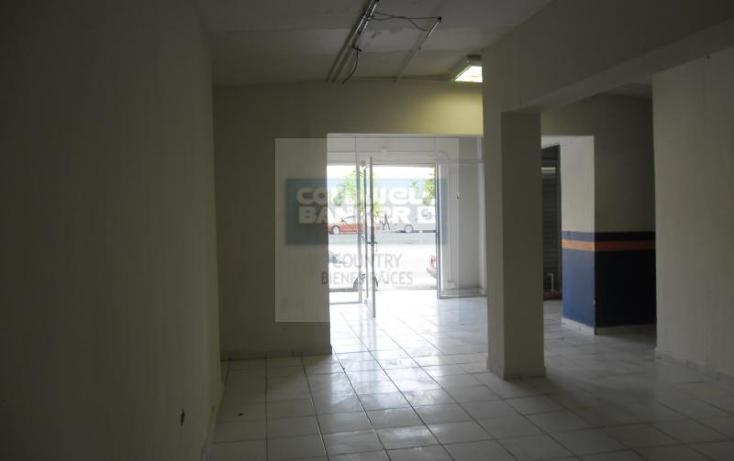 Foto de local en renta en  3074, humaya, culiacán, sinaloa, 929537 No. 06